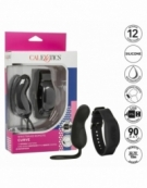 WRISTBAND REMOTE CURVE 12 INTENSE FUNCTIONS RECHARGEABLE BLACK