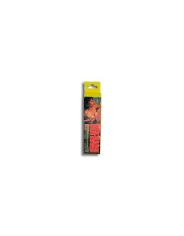 STA-HARD DESENSITIZING LUBRICANT .5 OZ