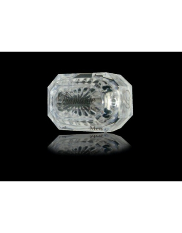 DIAMANTE EXCLUSIVE FEROMONAS PARA HOMBRE 5 ML.