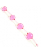 JELLY ANAL BEADS PK