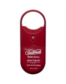 GOODHEAD DEEP THROAT TO-GO SPRAY WILD CHERRY .33 OZ