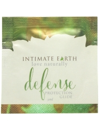 INTIMATE EARTH DEFENSE PROTECTION GLIDE 3ML