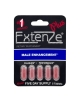 EXTENZE PLUS MALE ENHANCEMENT 5 TABLETS