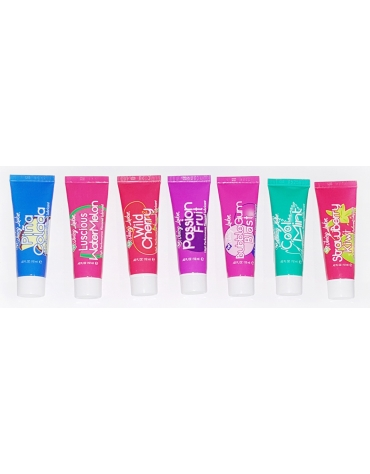 ID JUICY LUBE 12 G (.42 OZ)