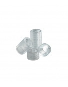 FANTASY X-TENSIONS GIRTH GAINER SYSTEM CLEAR