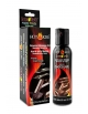 LOVLUB HOT KISS ACEITE PARA MASAJE SABOR CHOCOLATE 60ML.