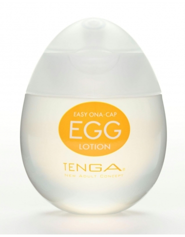 TENGA EGG LOTION 65 MILLILITERS