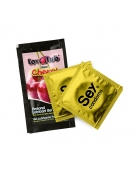 SEY CONDOMS