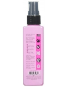 CRAZY GIRL LICKABLE LOVE LUBRICATING SEX-PLAY GEL PINK CUPCAKE 3.38 FL OZ