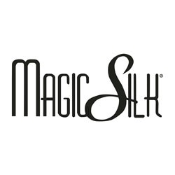 MAGIC SILK