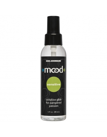 MOOD SENSITIVE 4 OZ - 118 ML